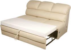 Oktawia 3F Moduļu dīvāna elements