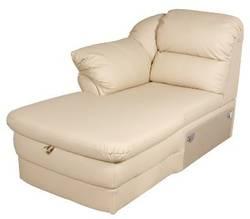 Oktawia OL Moduļu dīvāna elements