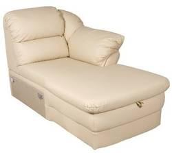 Oktawia OP Moduļu dīvāna elements