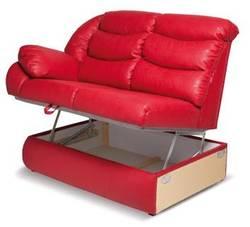 Stella DBL Moduļu dīvāna elements