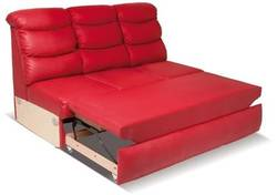 Stella 3F Moduļu dīvāna elements