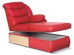 Stella OPR Moduļu dīvāna elements