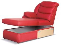 Stella OLR Moduļu dīvāna elements