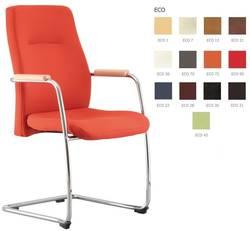 Orlando CF/LB Biroja krēsls / piederumi