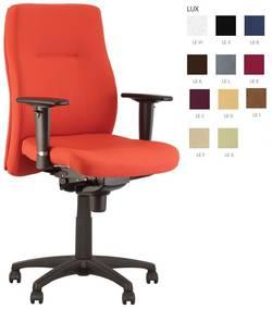 Orlando R UP ES PL64 Biroja krēsls / piederumi