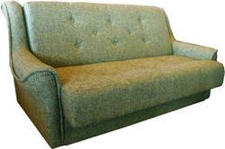 Grzes 160 Dīvāns-gulta