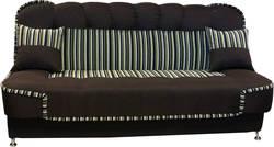 Patryk R Dīvāns-gulta