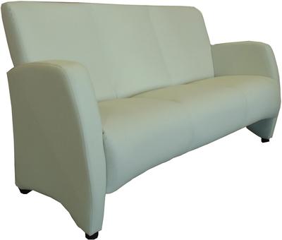 Sindi 3 Dīvāns