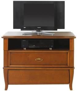 Orland R2S/90 TV skapis / plaukts televizoram