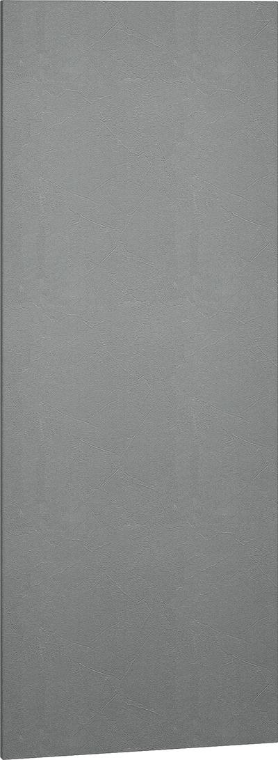 BlanKit F30 Concrete gray.352 Fasāde
