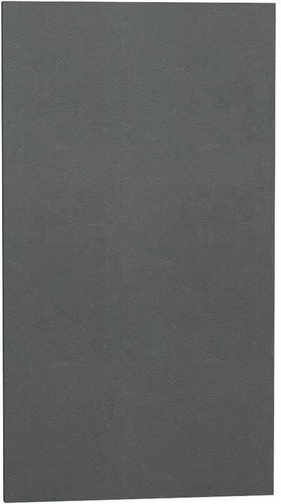 BlanKit F40 Concrete gray.352 Fasāde