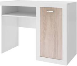 Filip 1DB Письменный стол / компьютерный стол