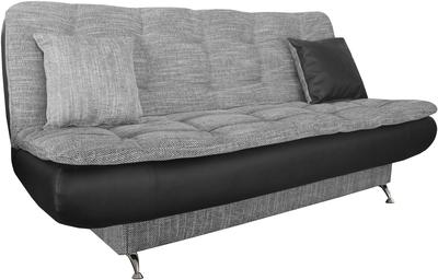 Sandra 3v Dīvāns-gulta