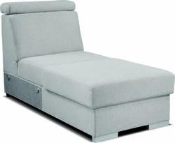 Ontario O Moduļu dīvāna elements