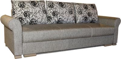 Lira Luks 1400 Dīvāns-gulta