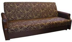Sylwia Dīvāns-gulta