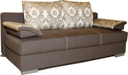 Lira140 Dīvāns-gulta