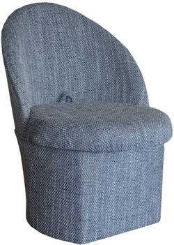 PF Mila Пуф / кресло-мешок / подушка