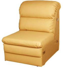 Oktawia 1 Moduļu dīvāna elements