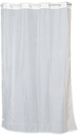 AZ-TE-P71 (140x240 cm) Aizslietņi / aizkari / piederumi