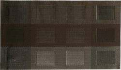 AZ-DE-403 (30x45 cm) Galda paliktnis