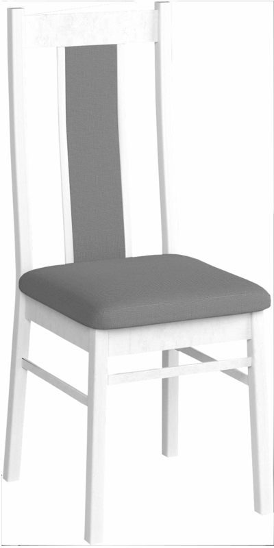 Kora Lora KRZ1 Krēsls