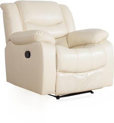 Palmer 1212-1R Krēsli atpūtas / Šūpuļkrēsli