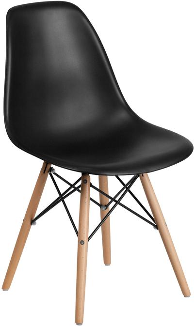 Carlos Y971 Krēsls