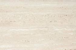 40cm 28mm M Galda virsma / Sienas panelis