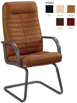 Orman CF Biroja krēsls / piederumi