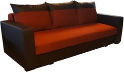 Wiktoria R Диван-кровать