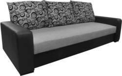 Wiktoria 3R RB19 Dīvāns-gulta