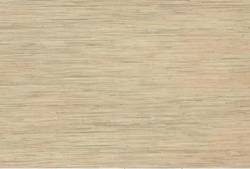 80cm Galda virsma / Sienas panelis