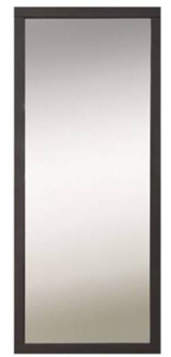 Kaspian LUS/50 Spogulis / Spoguļgaldiņš