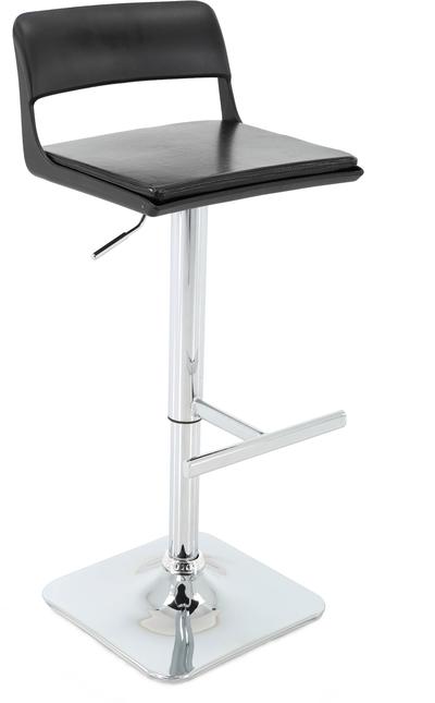 Corona 181018X002 Bāra krēsls / hocker