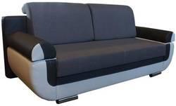 Nina Dīvāns-gulta