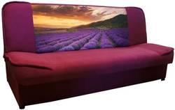 Klaudia New Tina Dīvāns-gulta