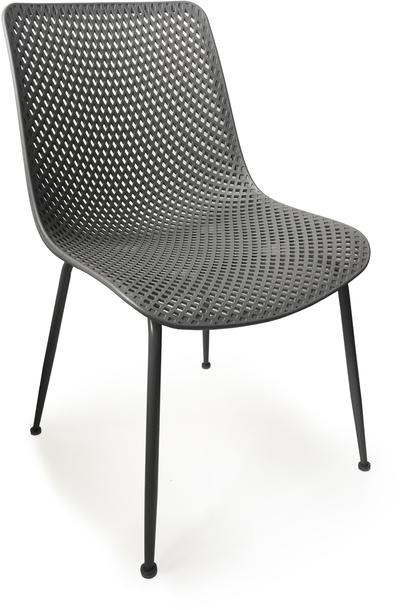 Macaire PS-804-3 Krēsls