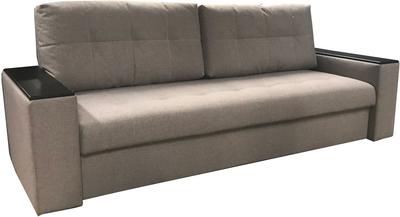 Nord 3 AK 1500 Dīvāns-gulta