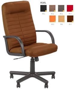 Orman Tilt PM64 Biroja krēsls / piederumi