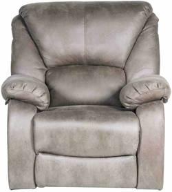 Momo 1R 8197 Roc Krēsli atpūtas / Šūpuļkrēsli