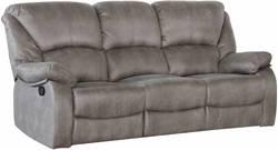 Momo 3RR 8197-3 Dīvāns