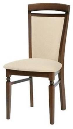 Bawaria DKRSII Krēsls