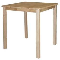 Starter (Iris, Emma) 899 Ēdamistabas galds