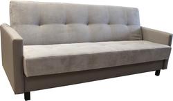Olek Dīvāns-gulta