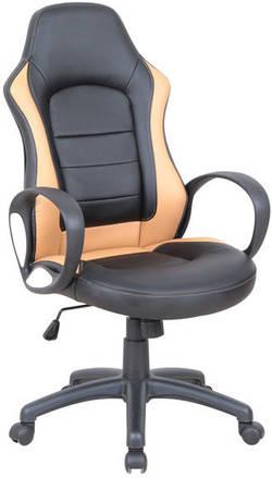 Santana Racer CX0876H Biroja krēsls / piederumi