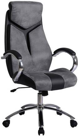 Roma Nixon CX0522H Miguel Biroja krēsls / piederumi