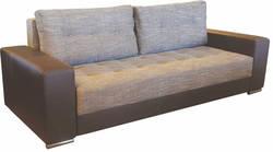 Focus B Dīvāns-gulta