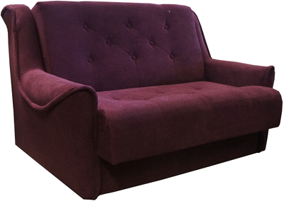 Grzes 130 Dīvāns-gulta