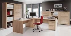 Calpe Biroja iekārta / darba kabinets